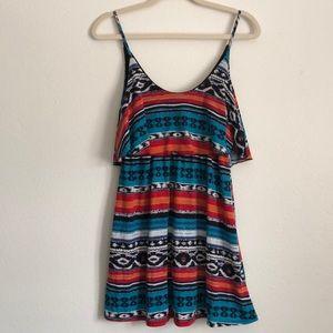 Adorable summer dress 🖤